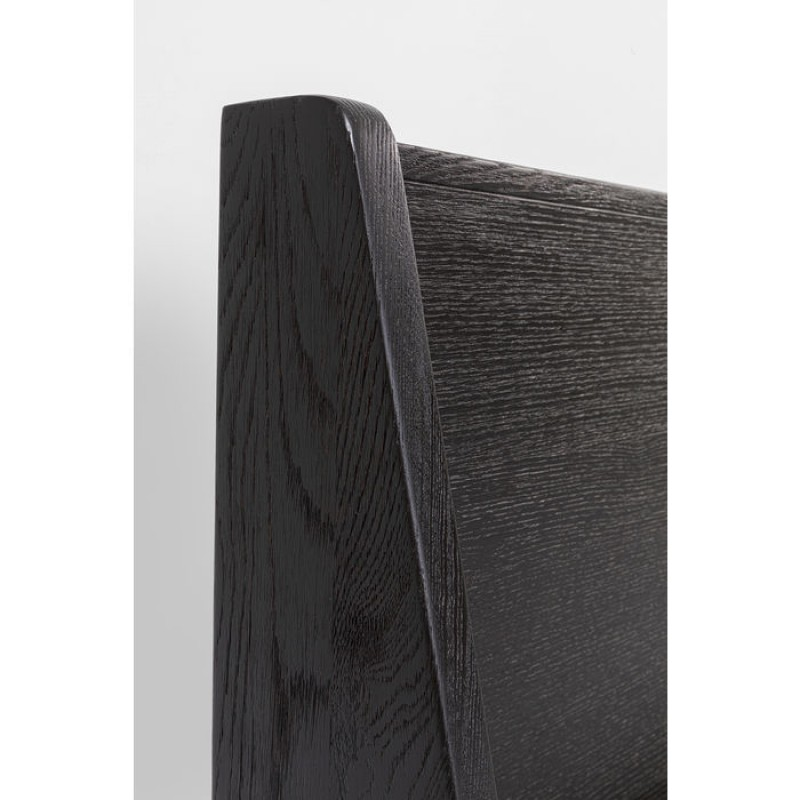 Wooden Bed Milano 180x200