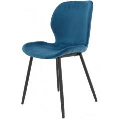 ZI Aria Chair Blue
