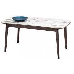 EH Giorno Dining Table