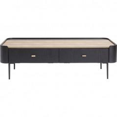 Coffee Table Milano 130x60