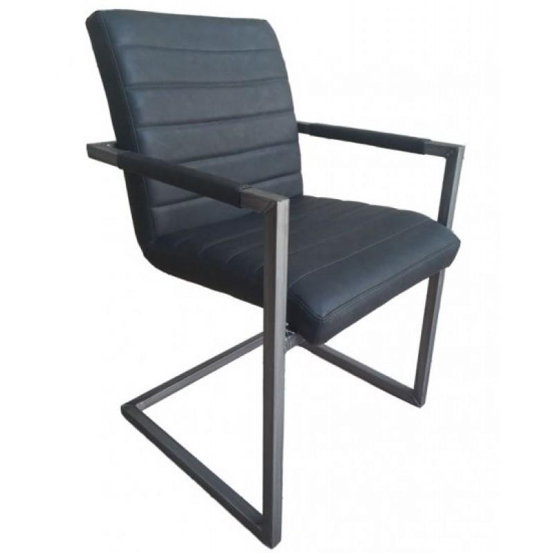Sabian BA Black Chair