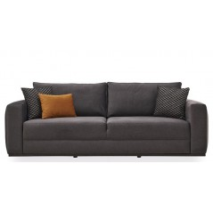 EH Casino 2 Seater Sofabed