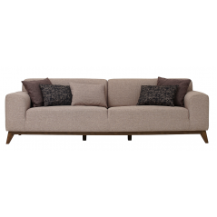 EH Natara 3 Seater Sofabed
