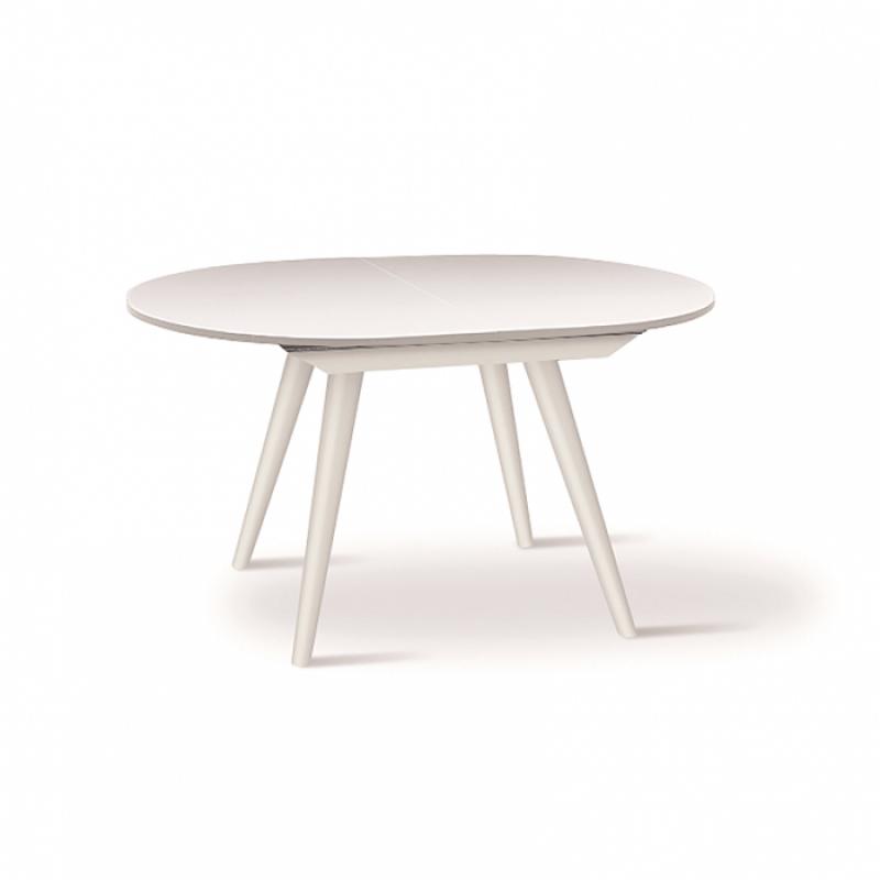 Natisa Aris 110 Table White