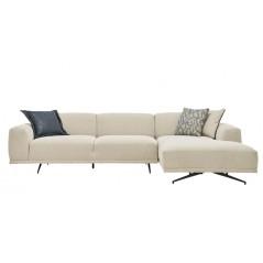 EH Catana Corner Sofa Right