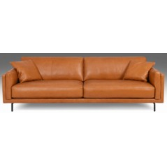 DM Orion 3 Seater