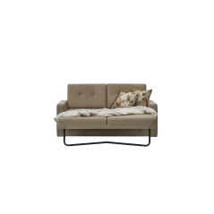 EH Cosmo 2-Seat Sofa Bed