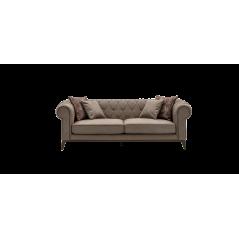 EH Chelsea 3-Seat Sofa