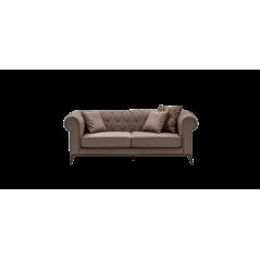 EH Chelsea 2-Seat Sofa