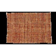 EH Cove Carpet (W:140 H:200)