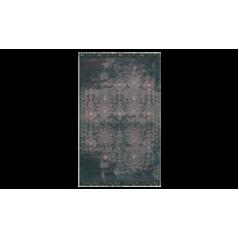 EH Mabel Carpet (W:190 H:290)