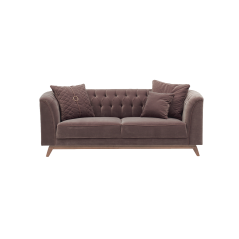 EH Elegante 2-Seat Sofa