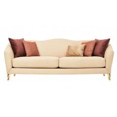 EH Angel 3 Seat Sofa