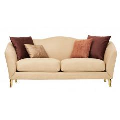 EH Angel 2 Seat Sofa