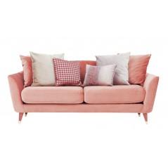 EH Astoria 2 Seat Sofa