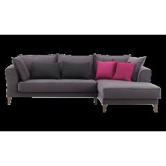 EH Merlin Corner Sofa Set