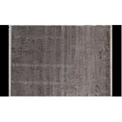 EH Alya Carpet (W:200 H:290)