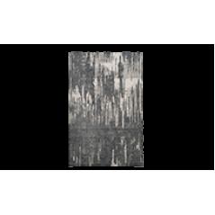 EH Bled Carpet (W:160 H:230)