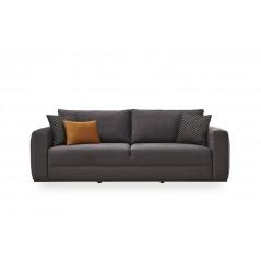 EH Carino 3 Seat Armchair