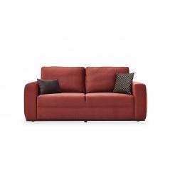 EH Carino 2 Seat Storage Sofabed