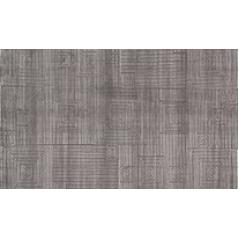 EH Dalini Carpet (W:200 H:290)
