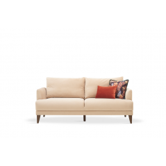 EH Fiore 2 Seat Sofabed
