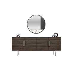 EH Giorno Sideboard