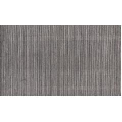 EH Hyper Carpet (W:160 H:230)