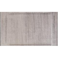 EH Leon Carpet (W:160 H:230)
