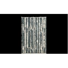 EH Liberta Carpet (W:80 H:300)