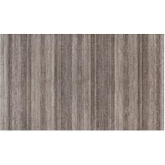 EH Macha Carpet (W:120 H:180)