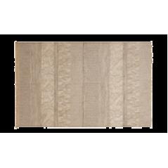EH Marsilya Carpet (W:195 H:300)