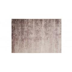 EH Martha Carpet (W:120cm, H:180cm)
