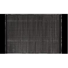 EH Mate Carpet (W:120 H:180)