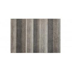 EH Netha Carpet (W:200cm H:290cm)