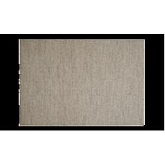 EH Norte Carpet (W:140cm, H:200cm)