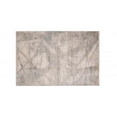 EH Orfe Carpet (W:160cm H:230cm)