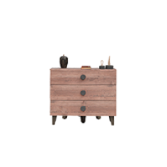EH Orlando Chest of Drawers