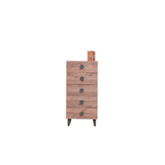 EH Orlando High Chest of Drawers