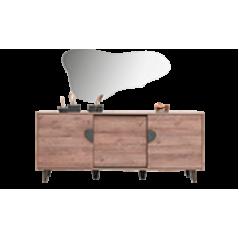 EH Orlando Sideboard