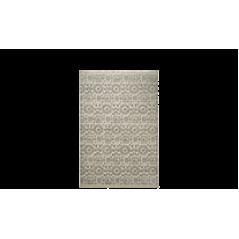 EH Ornella Carpet (W:80 H:200)