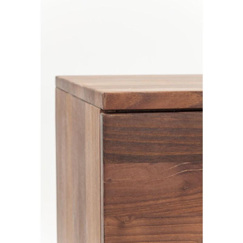 Cabinet Kensington