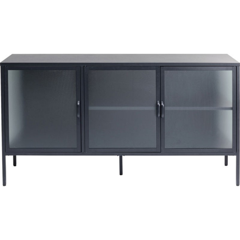 Sideboard Downtown 150x40 -Kare