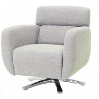 HT Armchair Duardo Fabric
