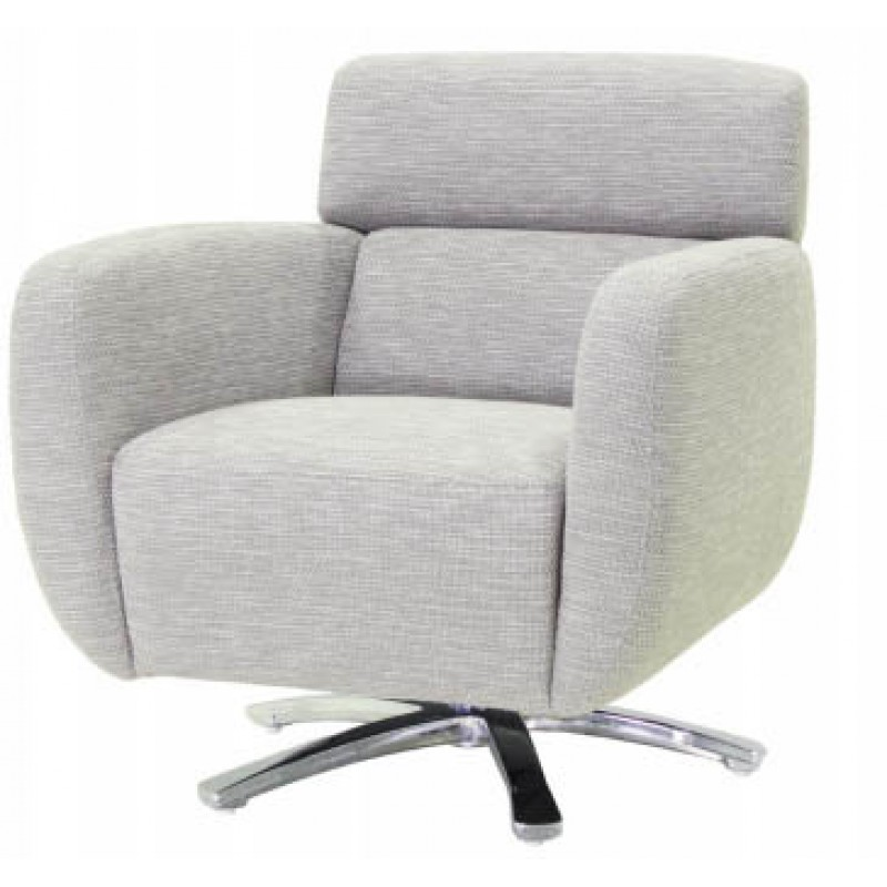 HT Armchair Duardo Fabric