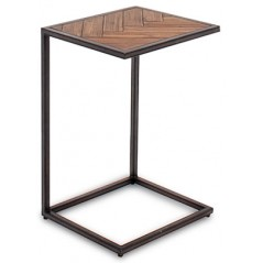 VL Va Side Table