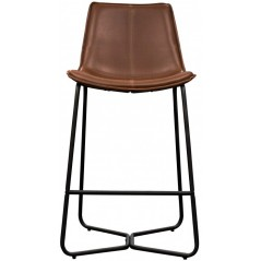 GA Hawking Stool Brown (2pk)