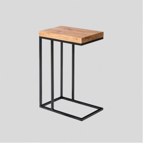 End Tables / Lamp Tables