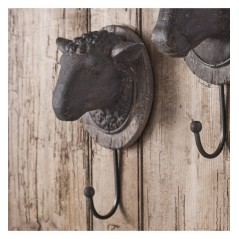 GA Sheep Head Hook