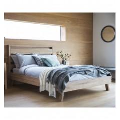 GA Kielder 5' Bed